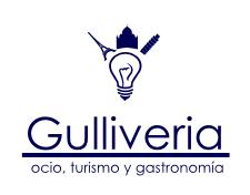 logo_gulliveria