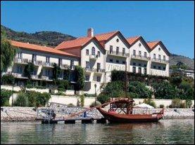El Douro