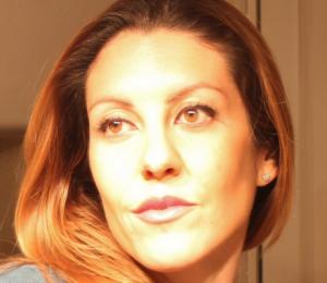 Julia Afonso Chillón