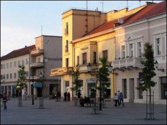 Eslavonia