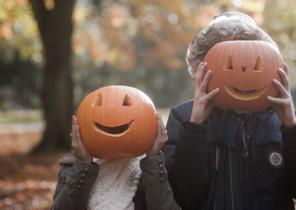 halloweenirlanda