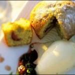 Gastronomía en Francia