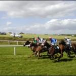 Carreras de caballos en Kerry, toda una tradición