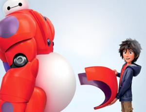 Novotel presenta un paquete navideño pensado para los pequeños de la casa con Disney