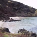 Playa Ohave