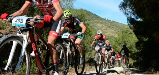 Ibiza presenta su oferta deportiva para 2015