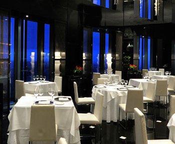 Eurostars Hotels celebra su I Certamen de Coctelería en el Eurostars Madrid Tower