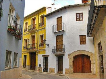 Alzira maravilla al sur de valencia gulliveria - Hoteles en alzira valencia ...