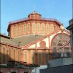 El Mercado de Sant Antony (1882)