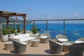 Vincci Bosc de Mar, para disfrutar Mallorca
