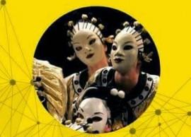 """La Orquesta y Coro Filarmonía honra a Puccini con una gran interpretación de """"Turandot"""""""