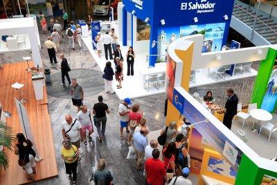 Conclusiones del 10º Salón Internacional de Turismo 'EUROAL 2015'