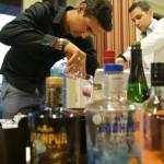 Un experto nos contará las cualidades de los distintos tipos de gin tonics