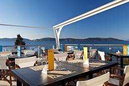 Barceló Hydra Beach Resort en Thermisia