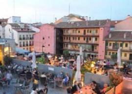 ¿A qué suena Madrid? Sentir Madrid de una manera distinta
