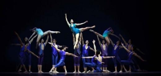 Alicia Alonso regresa a Madrid con el Ballet Nacional de Cuba
