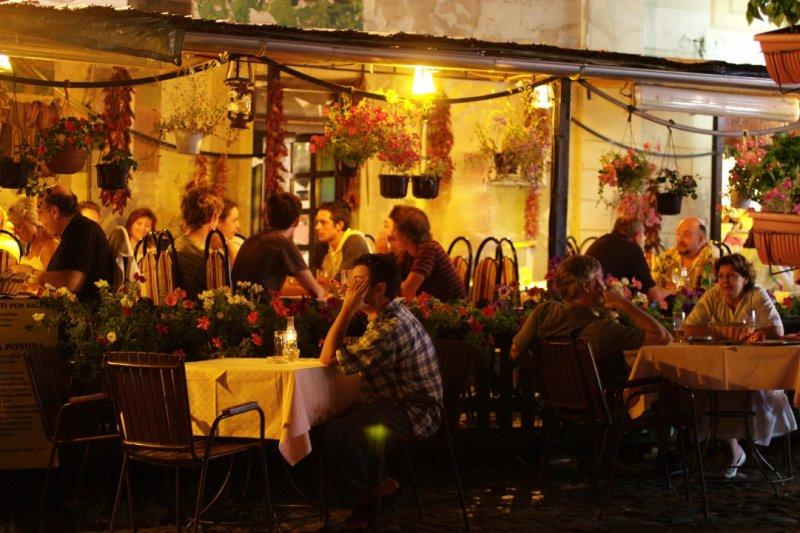 Belgrado ofrece muchas actividades navideñas (foto: B.Jovanovic)