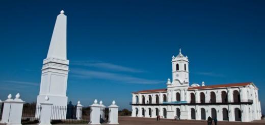 Cabildo de San Luis