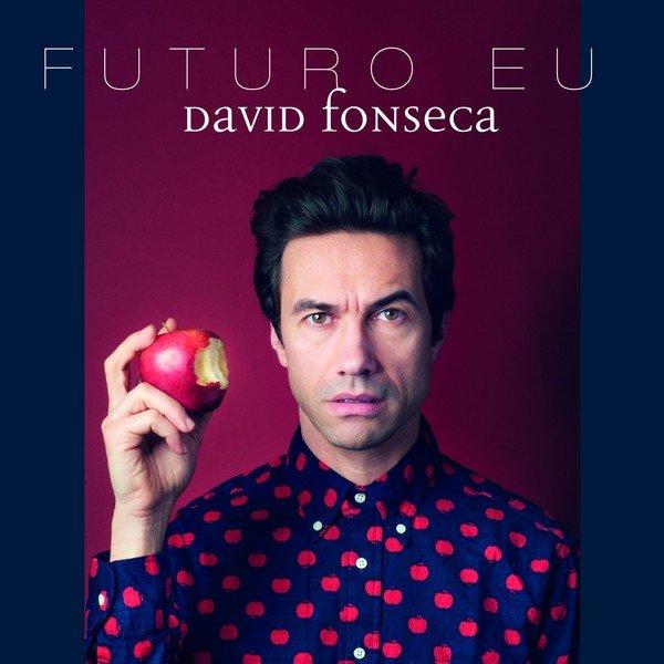 David Fonseca el artista más importante de Portugal en Barcelona y Madrid
