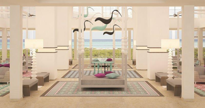 H10 Hotels inaugura el Ocean Casa del Mar, su cuarto hotel en Cuba