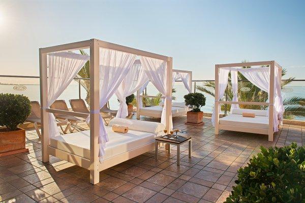 Vital Experience de Hoteles Elba, relájate y disfruta con los cinco sentidos