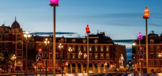 Hoteling te lleva a la Eurocopa de Francia
