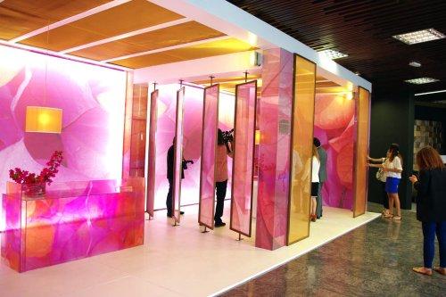Euroal se potencia como foro de innovación tecnológica y rediseño de la planta hotelera