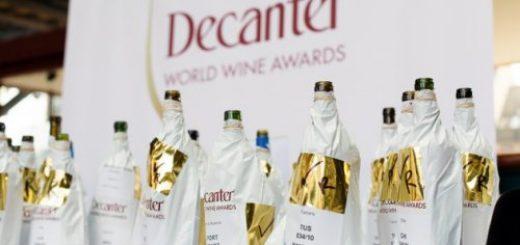 Finca La Colina de Vinos Sanz gana tres medallas en los campeonatos mundiales de Londres, Bruselas y Sauvignon