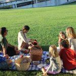 Zmar Eco, el mejor resort de Portugal para las familias