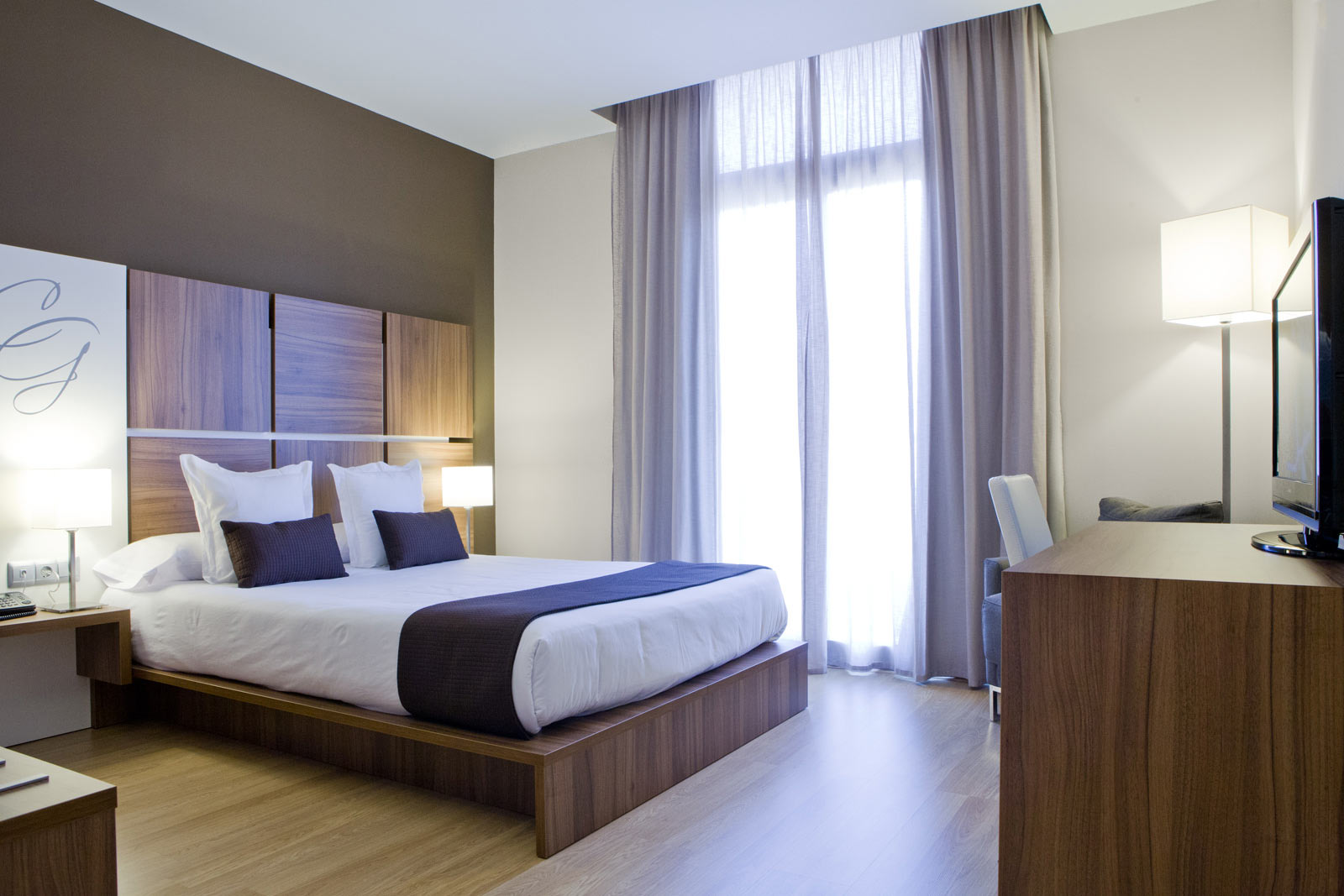 Hotel Can Galvany 4*