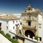 Grupo Hotusa compra el Hotel Monasterio San Miguel 4*