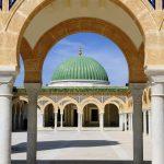 Monastir, esencia árabe en Túnez