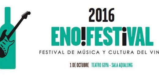 enofestival2016