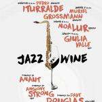 II Jazz & wine festival: Sabor a jazz con denominación de origen en el Teatro Galileo de Madrid