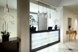 La Zarzuela cuenta con un hotel temático en Madrid: Eurostars Casa de la Lírica 4*