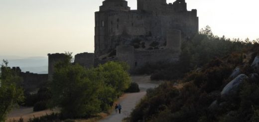 castillodeloarre-1