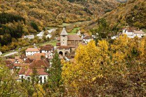 Ochagavia (Navarra)