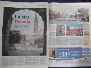 """La otra Polonia"""