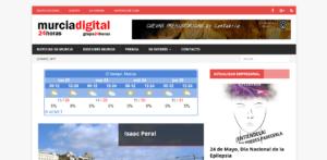 Murcia Digital