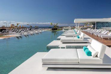 Corales Resort