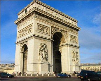 Francia y Napoleón