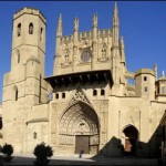 La preciosa Catedral