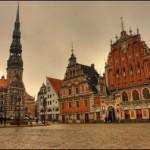 El centro histórico es patrimonio de la Unesco