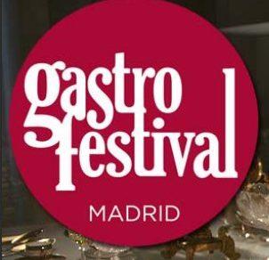 Gastrofestival 2015 muestra la calidad y variedad de la gastronomía madrileña