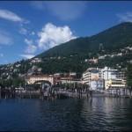 Locarno y el Lago Maggiore