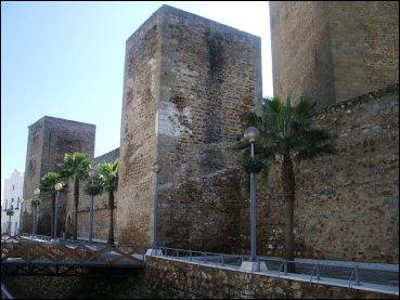 Olivenza, símbolo de convivencia