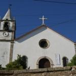 Iglesia Mayor, de mediados del siglo XX