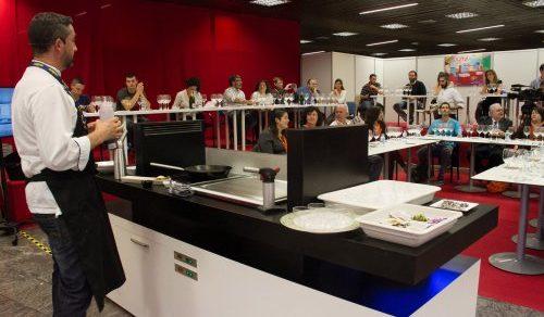 FVAM 2015 se celebrará del 28 al 30 de noviembre en el Palacio de Congresos de Torremolinos