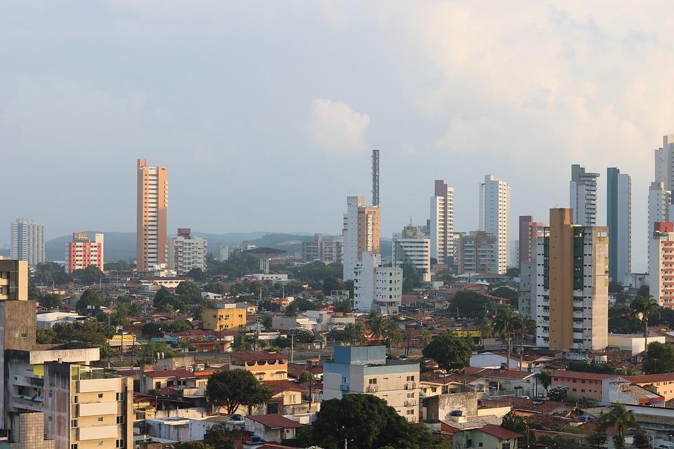 Natal cuenta con una estructura de equipos y servicios que se destaca en el panorama turístico de la Región