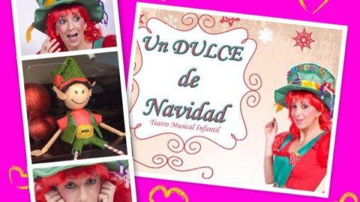 """La Chocita del Loro estrena su primer infantil: """"Un dulce de Navidad"""""""